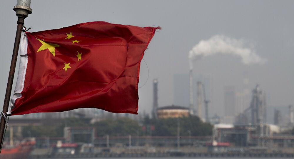 Çin'den DSÖ'nün Kovid-19 araştırmasına izin yok