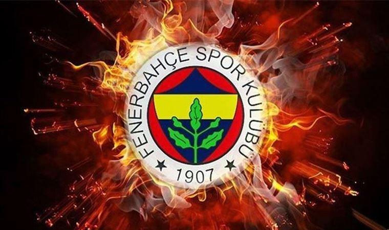 Fenerbahçe Kulübünden yayıncı kuruluşa tepki
