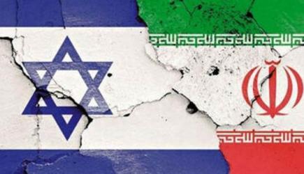 İsrail, İran'ın muhtemel saldırılarına karşı hazırlık yapıyor