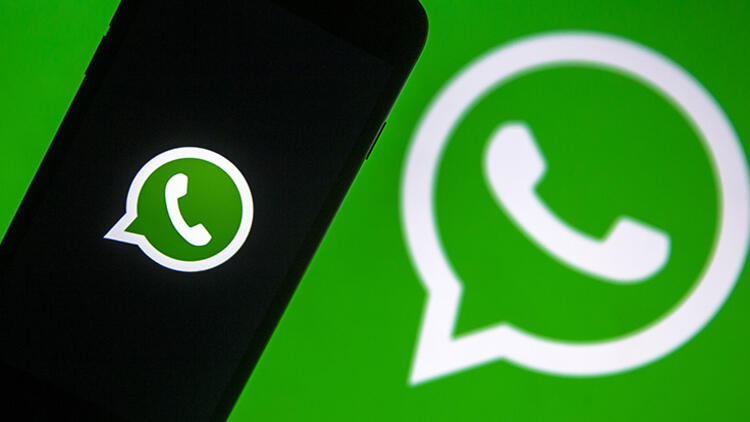 WhatsApp'a tepki çığ gibi büyüyor