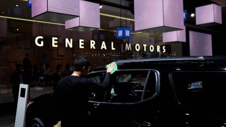 Benzinli ve dizel araçlara veda hazırlığı