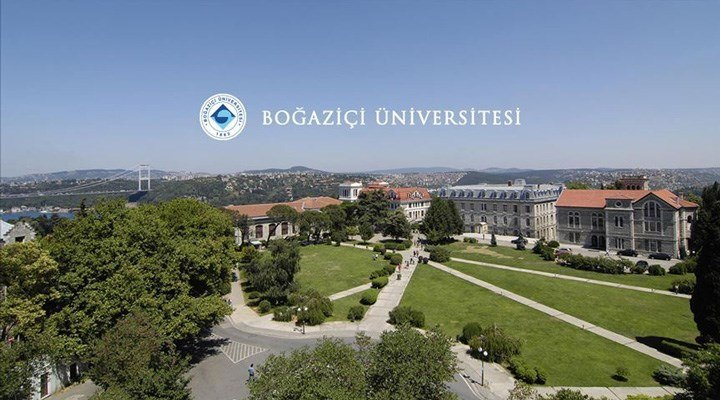 Boğaziçi Üniversitesi rektörlüğüne Melih Bulu'nun atanmasına büyük tepki