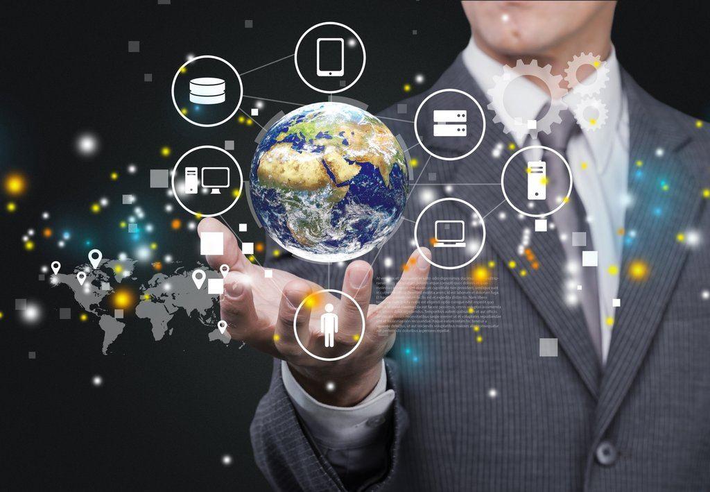 KOBİ'ler, dijital dönüşümün sunduğu fırsatlardan faydalanmalı