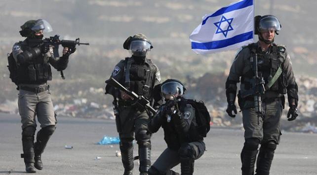 """AB: """"İsrail askerlerine soruşturma açılmalı"""""""