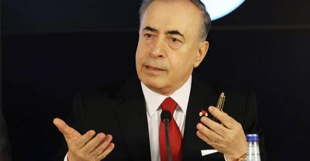 Mustafa Cengiz'den Ali Koç'a sert eleştiri
