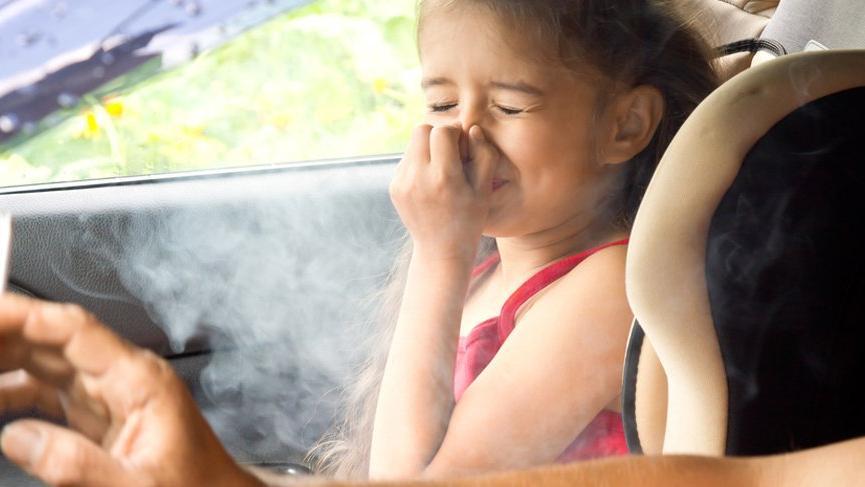 Yılda 1.2 milyon pasif sigara içici ölüyor