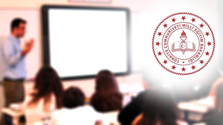 Ehliyet, çeşitli kurslar ile özel eğitim merkezleri yüz yüze eğitime başlayabilecek