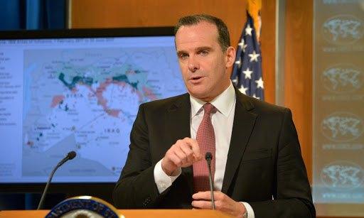 ABD Ortadoğu'da 'sahte bayrak' operasyonlarına mı dönüyor?