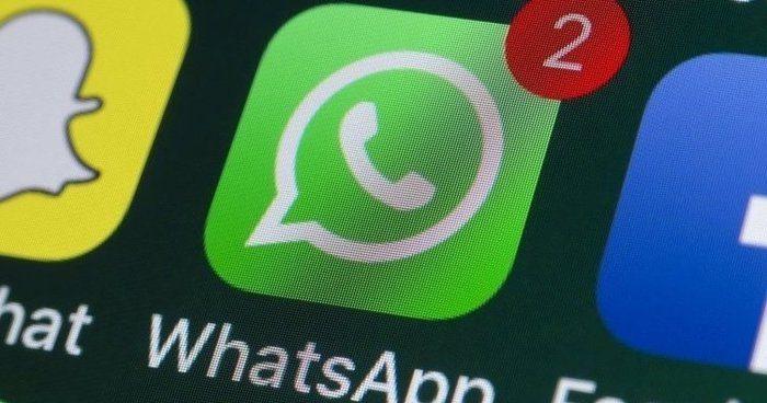 WhatsAppsözleşmesi nedir, nasıl iptal edilir?
