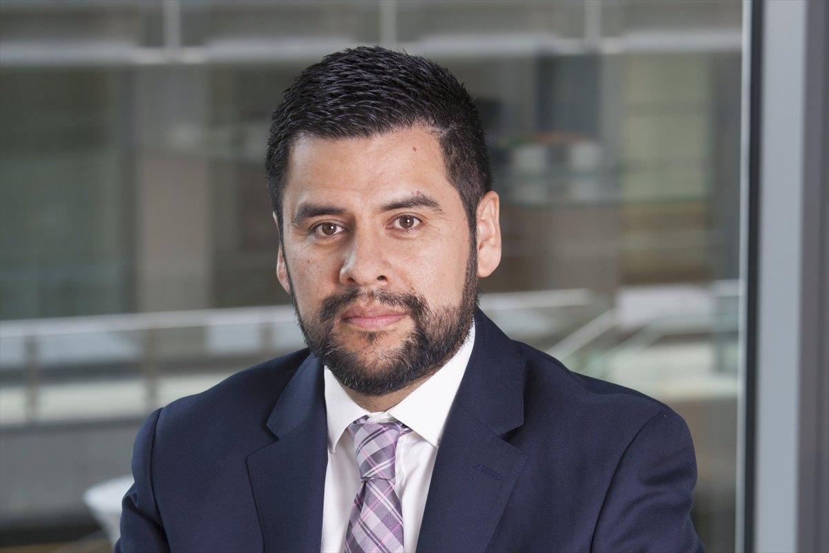 Fitch Ratings Kıdemli Direktörü Arispe'den Türkiye için olumlu senaryo