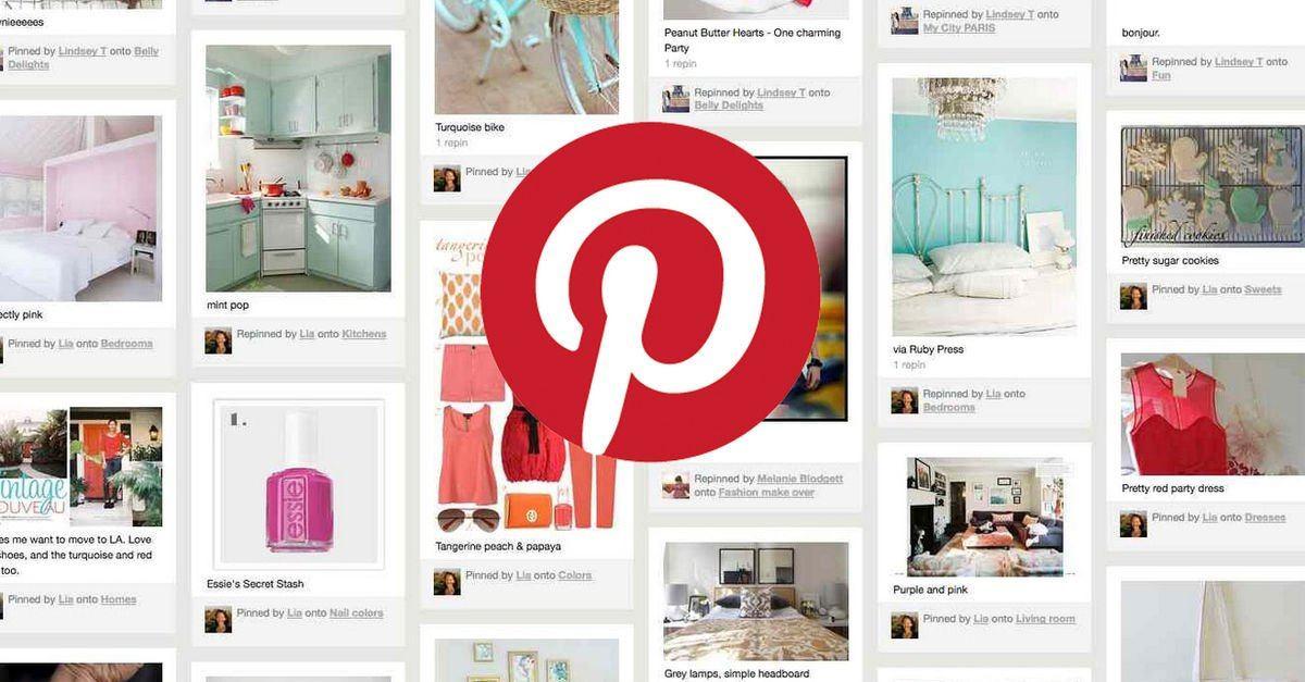 Microsoft Pinterest'i 51 milyar dolara satın alıyor