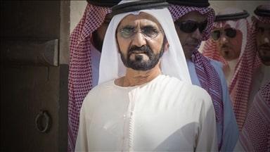 Biden yönetimi gölgesinde BAE- Suudi Arabistan ittifakının geleceği