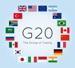 G20 Ekonomi ve Maliye Bakanlarından küresel krize karşı işbirliği çağrısı