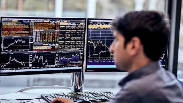 Uluslararası piyasalar enflasyon endişesiyle sert düştü