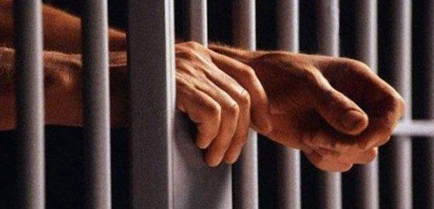 BM: Afganistan'da mahkumlar işkence ve kötü muamele görüyor