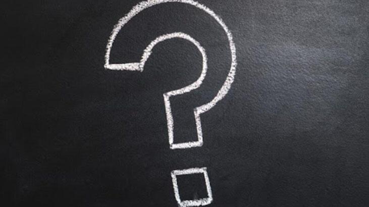 Bit Nedir, Ne İşe Yarar? Bilişimde Bit Kelimesi Ne Anlama Gelir?