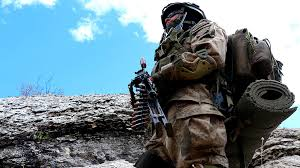 Irak'ta saldırı hazırlığındaki PKK'ya büyük operasyon