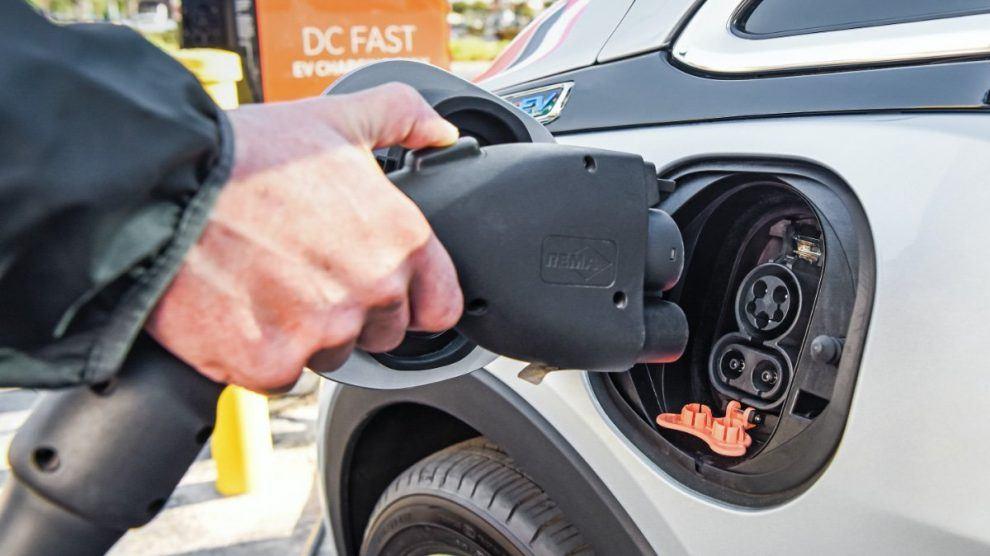 Elektrikli otomobillerdeÖTVartırıldı