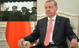 Erdoğan'dan 28 Şubat mesajı