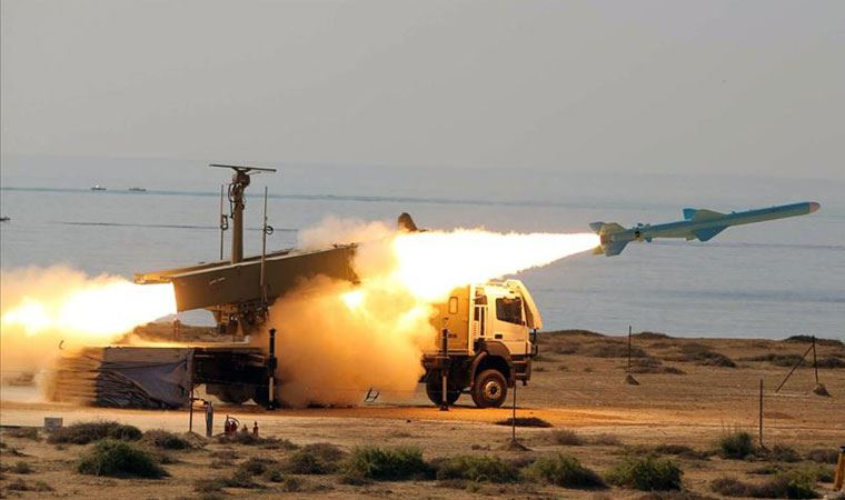 ABD'den Suudi Arabistan'a silah ambargosu