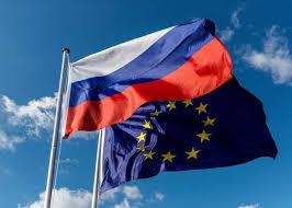 Rusya AB ile ipleri koparmaya hazır