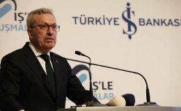 """Bali: """"Türkiye ekonomisi kendisini tamir edebilir"""