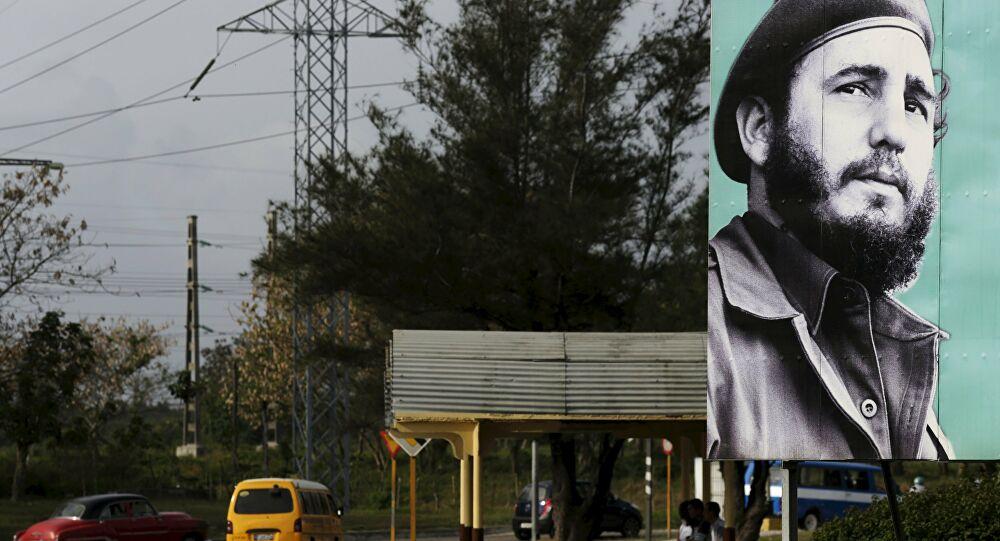 Küba'da kapitalizmin ayak sesleri