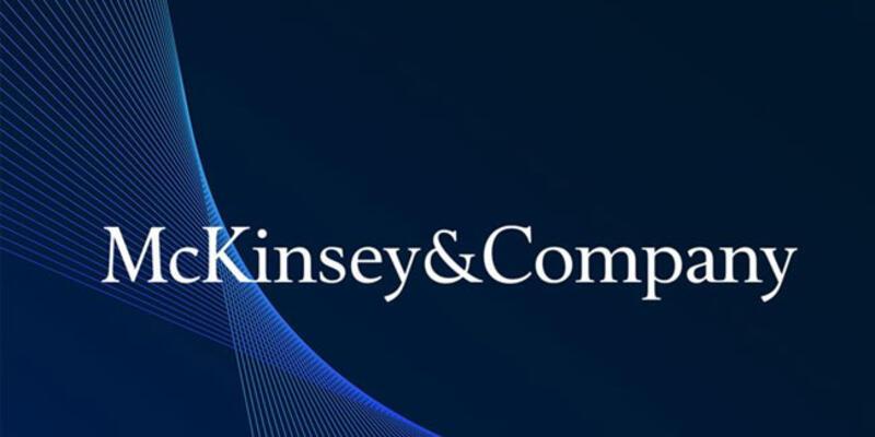 ABD şirketi McKinsey, 573 milyon dolar tazminat ödeyecek