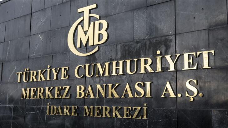 Merkez Bankası Şubat ayı Beklenti Anketi yayımlandı