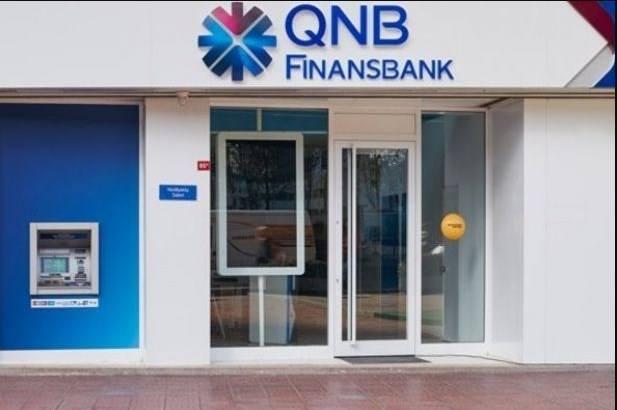 QNB Finansbank'tan kamu çalışanlarına özel faiz oranlarıyla ihtiyaç kredisi