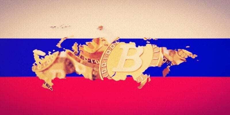 Rusya'dan dijital ruble atağı