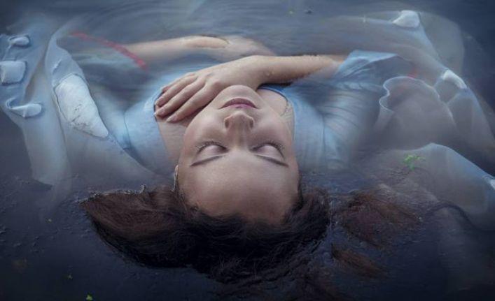 Rüya görenlerle iletişim kurmanın mümkün olduğu ortaya çıktı