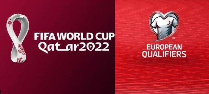 Dünya Kupası Avrupa Elemeleri