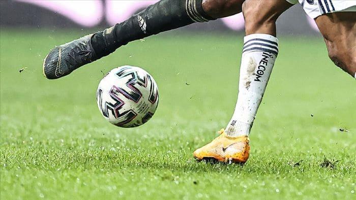 Dünya futbolunda son 10 sezonun en iyi takımları açıklandı