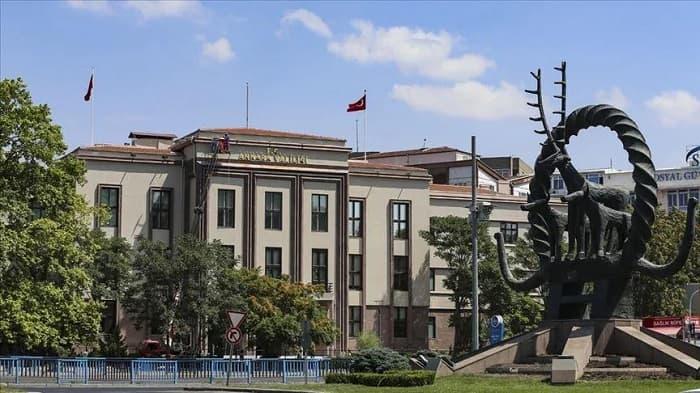 Ankara'da ilave kovid-19 tedbirleri