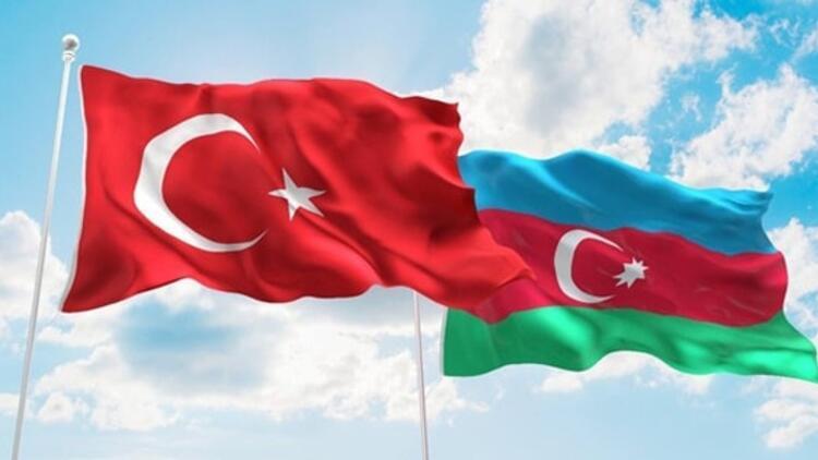 Türkiye ile Azerbaycan arasında kimlikle seyahat başlıyor