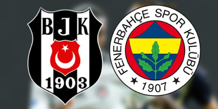 Beşiktaş Fenerbahçe derbisi ne zaman?
