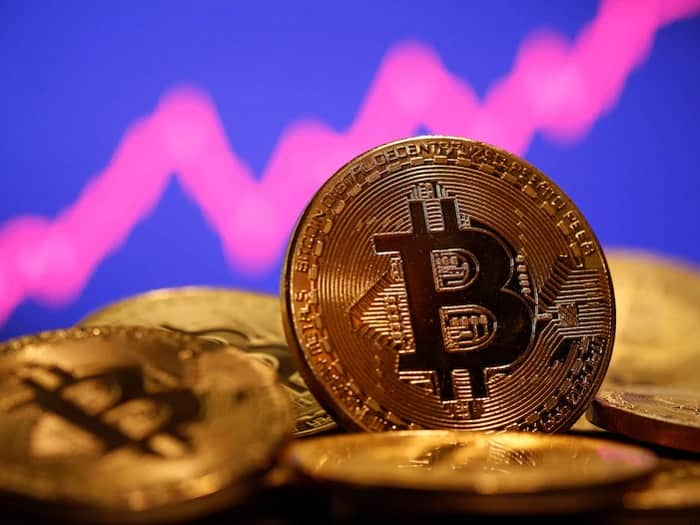 Hindistan hükümeti kripto parayı yasaklıyor