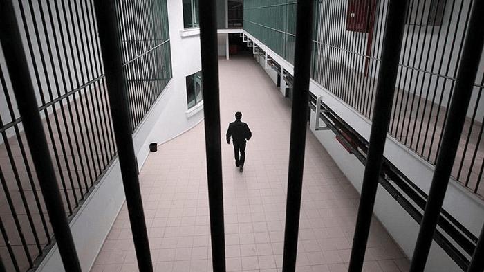 Suçsuz yere 25 yıl cezaevinde kalsanız ne yapardınız?