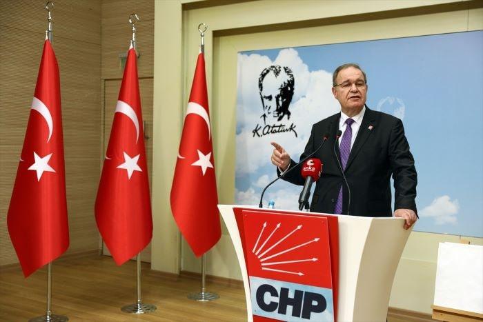 Türkiye'nin dört bir yanı kırmızı alarm veriyor