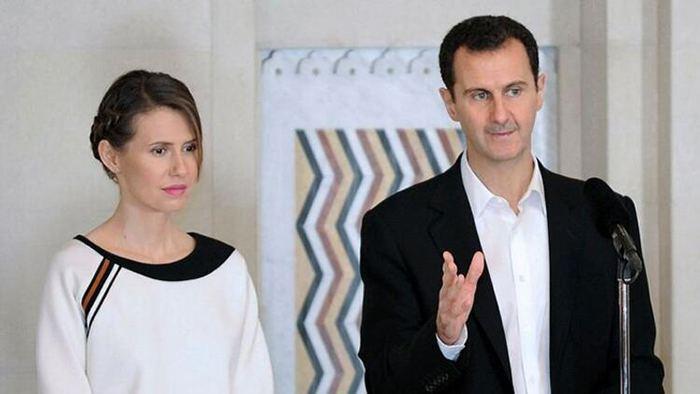 Esma Esed'e savaş suçu soruşturması