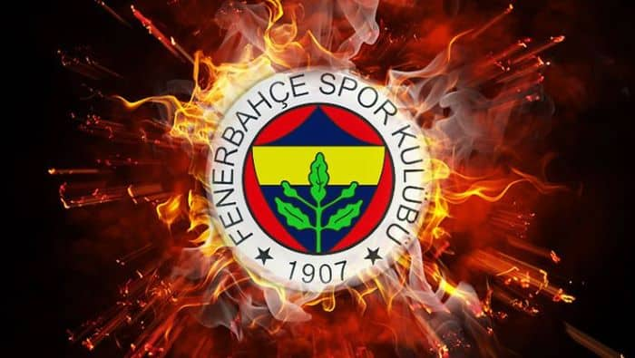 Fenerbahçe: TFF'nin savcılık başvurusu geç kalınmış bir adım