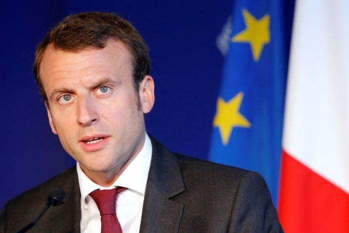 Macron yönetiminin İslam düşmanlığı bitmiyor