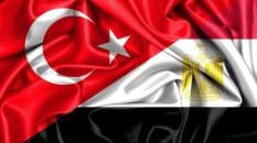 Türkiye-Mısır ilişkilerinde yumuşama