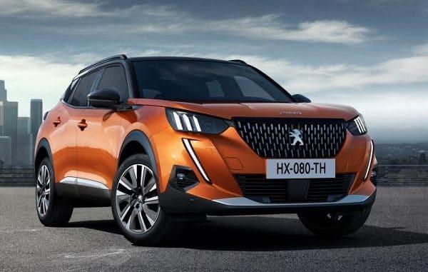 Peugeot Türkiye'den marta özel sıfır faiz kampanyası