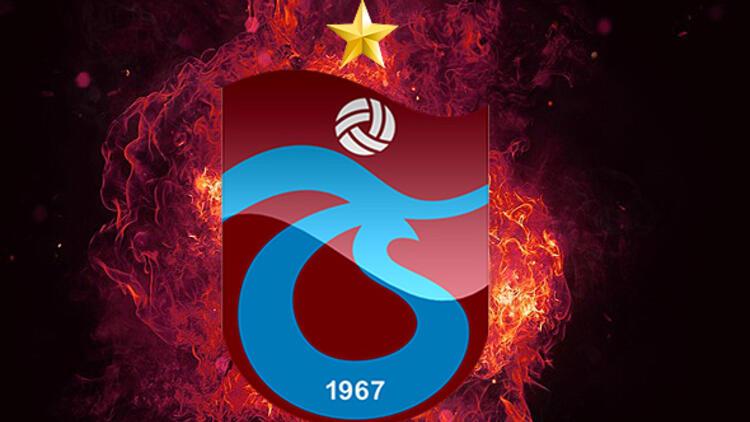 Trabzonspor'dan  FİFA'ya başvuru