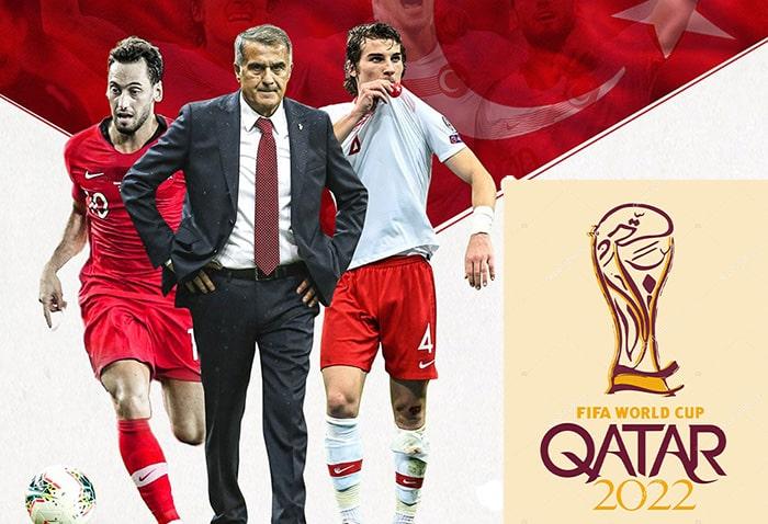 Türkiye Letonya maçı hangi kanalda, ne zaman?