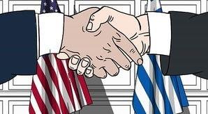 Yunanistan, Akkuyu nükleer santralini ABD'ye şikayet etmiş