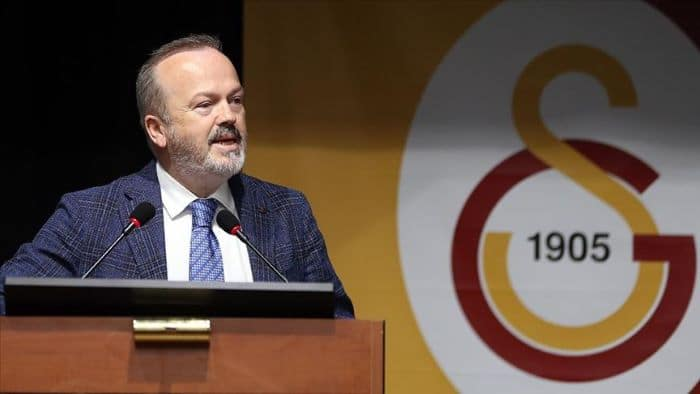Yusuf Günay: Federasyonu uyarıyoruz, adil yönetim bekliyoruz