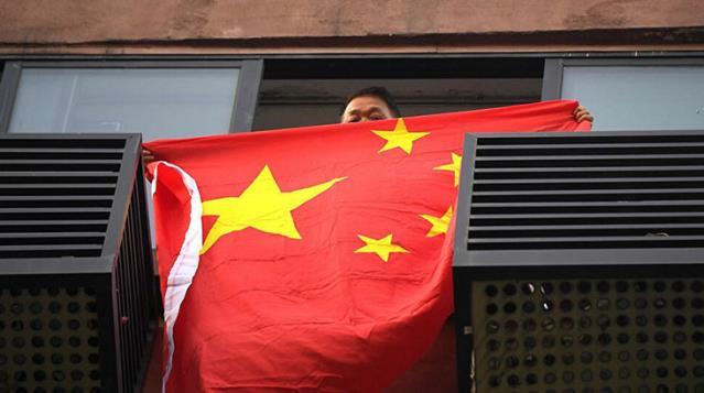 Çin'in Ankara Büyükelçisi Liu'ye tepkiler büyüyor